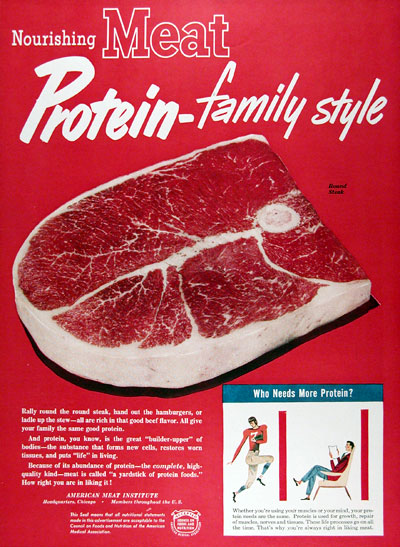 American-Meat-Institute-Protein-Family-Style