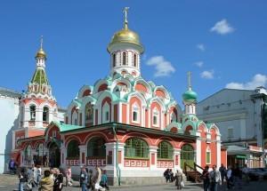 kazanskii_sobor_v_moskve