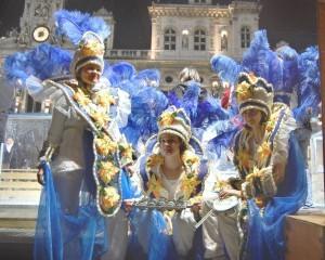 Fransuzskij-karnaval