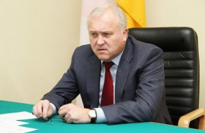 krymskih-studentov-vozmutila-pozicija-vice-premera-donicha-2014-09-12-20-38-42_11