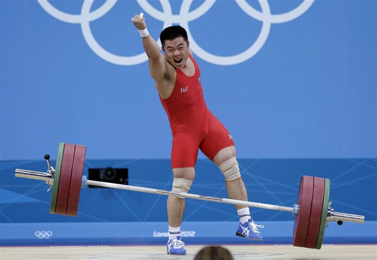 those_crazy_olympics_70