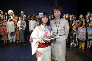 Фото: http://www.gup.ru/