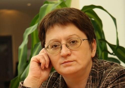 domaktera72.ru_2014-09-20_04-53-37