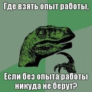 фото с ресурса ctyzyrka.ru
