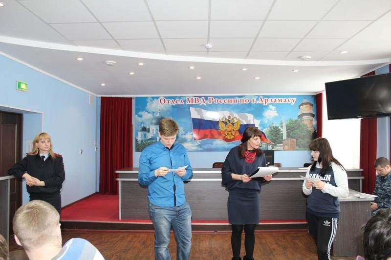 novye_foto25(2)-800x600