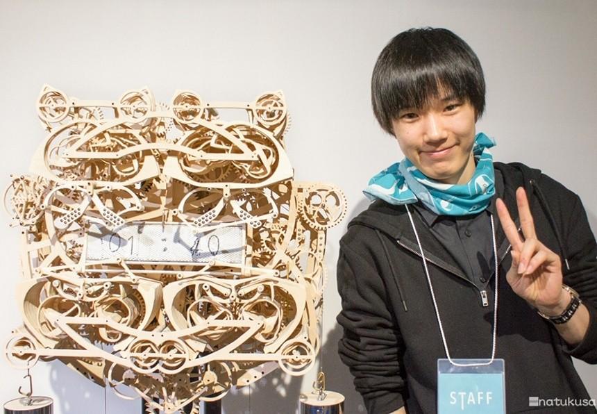plock-wooden-automaton-clock-suzuki-kango-aBlogtoWatch-26