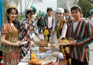 Фото: islamrf.ru