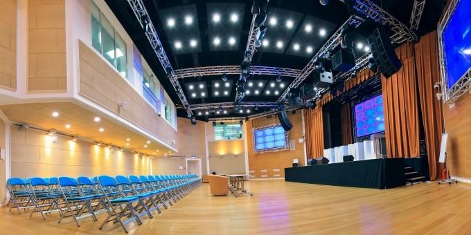 Фото: rusbase.com