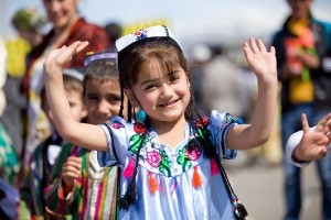 Фото: novosti-tadzhikistana.ru