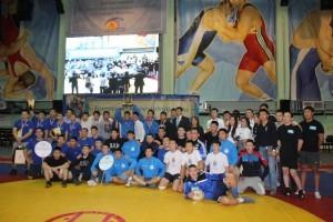 Фото: yakutsk.bezformata.ru