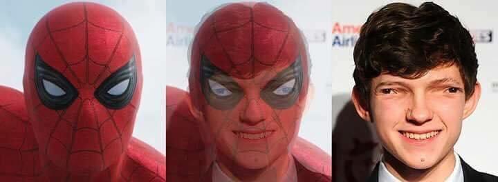 человек-паук-Marvel-фэндомы-Что-то-тут-не-так-2938936