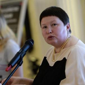 Фото: m.ria.ru