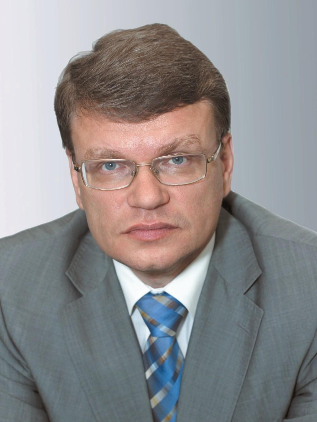 2_govoryat_2