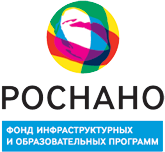 Logo_RUSNANO-FUND_rus