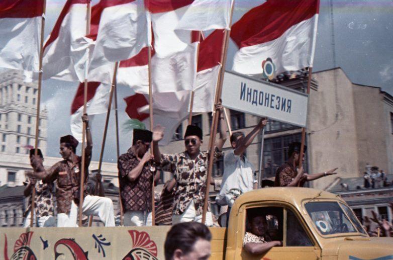 Фото: back-in-ussr.com