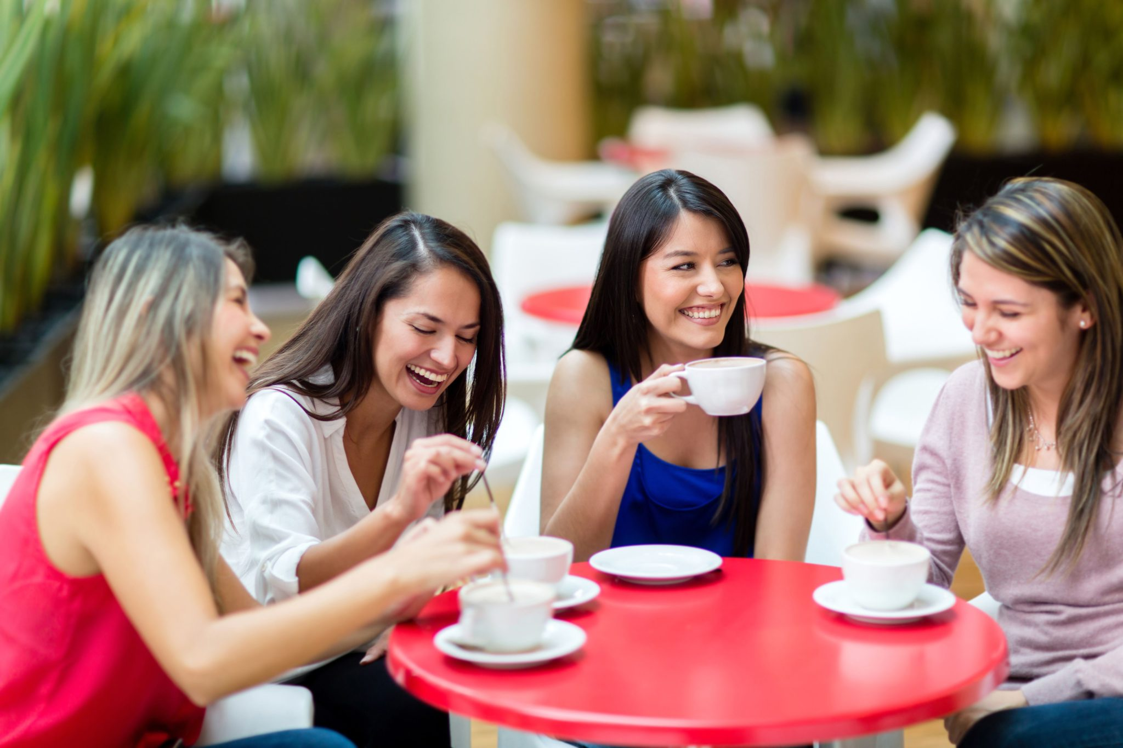 Фото девушек с друзьями 15 фотография