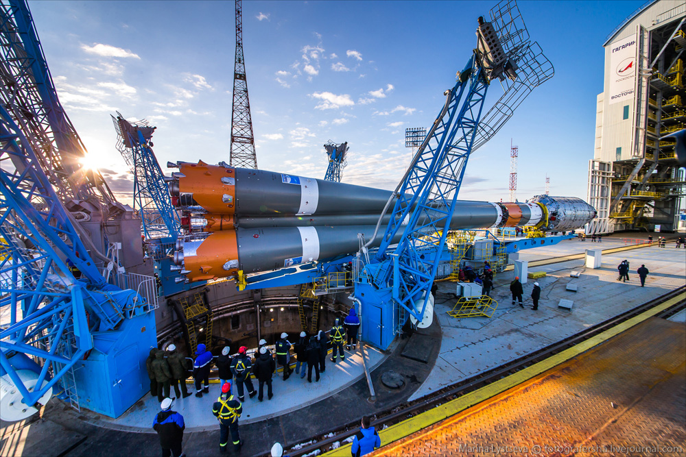 The-Vostochny-space-centre-first-launch-is-ready-01
