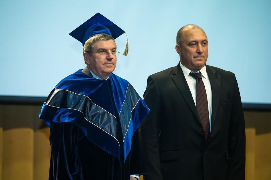 Фото: teoriya.ru