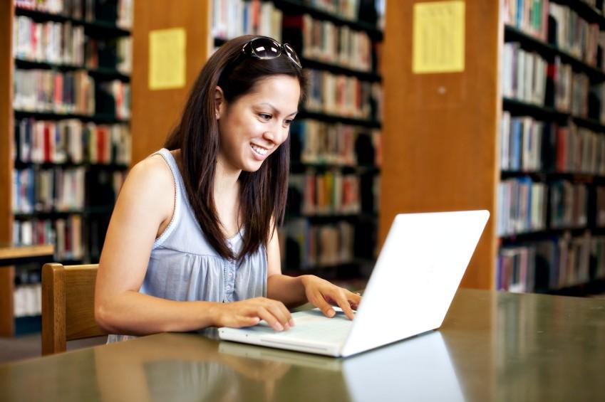 фото: qcc.cuny.edu