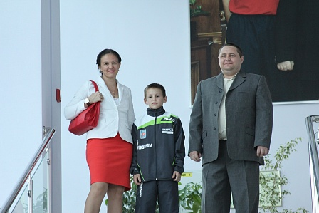 Фото: http://www.ural56.ru/news/64/536388/