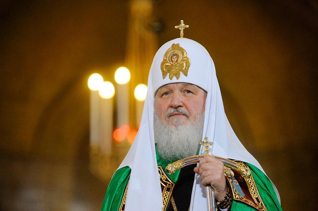 Фото: oficery.ru