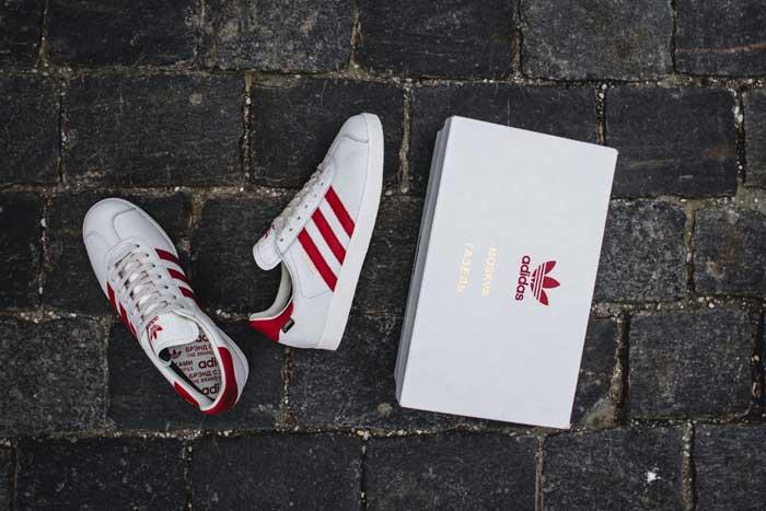exx-adidas-originals-3