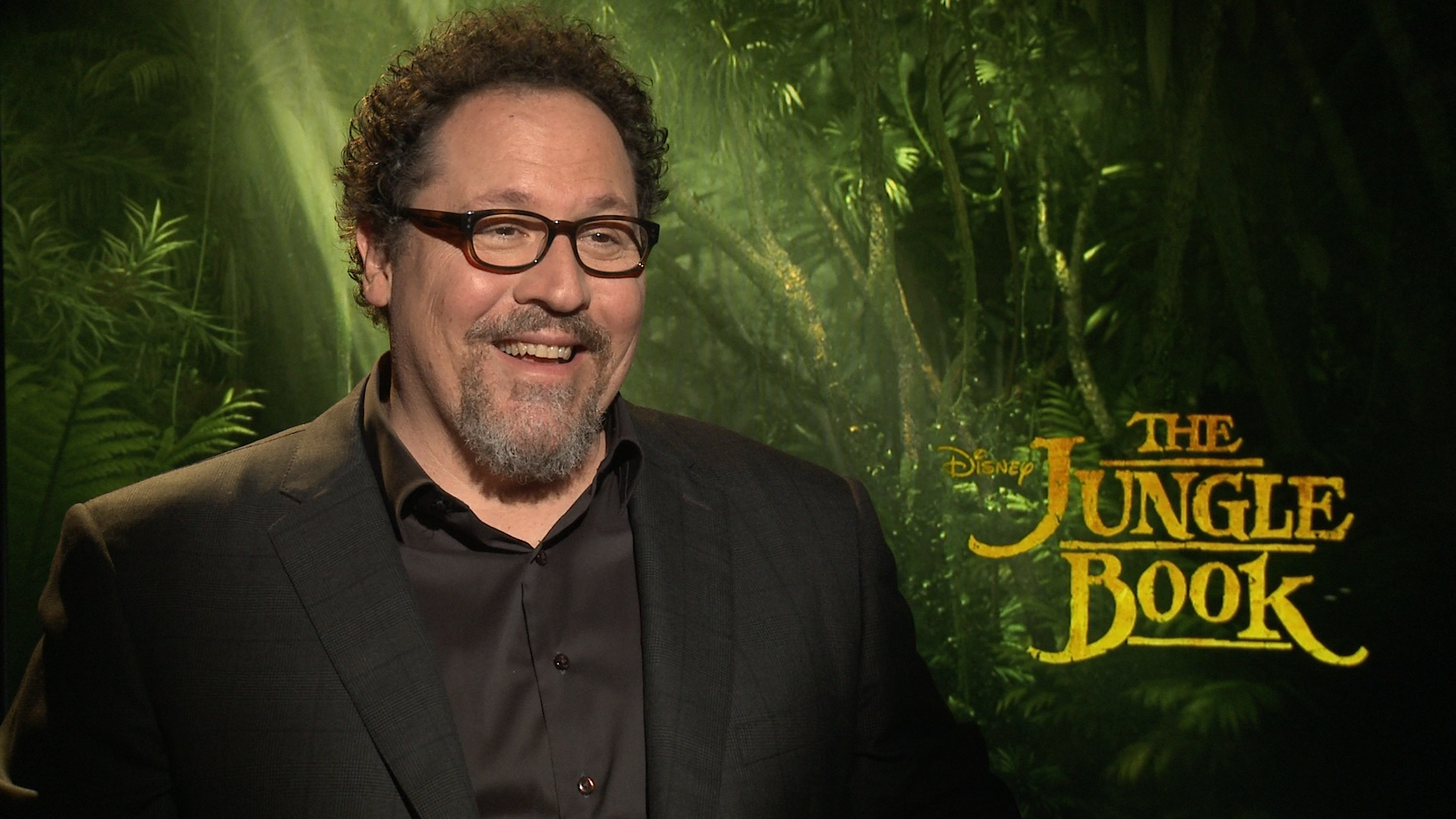 the-jungle-book-jon-favreau