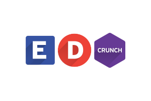 edcrunch