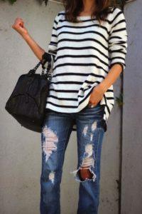 Фото: fashionblog.com