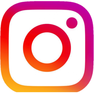 instagram-new-logo-e1463054183403