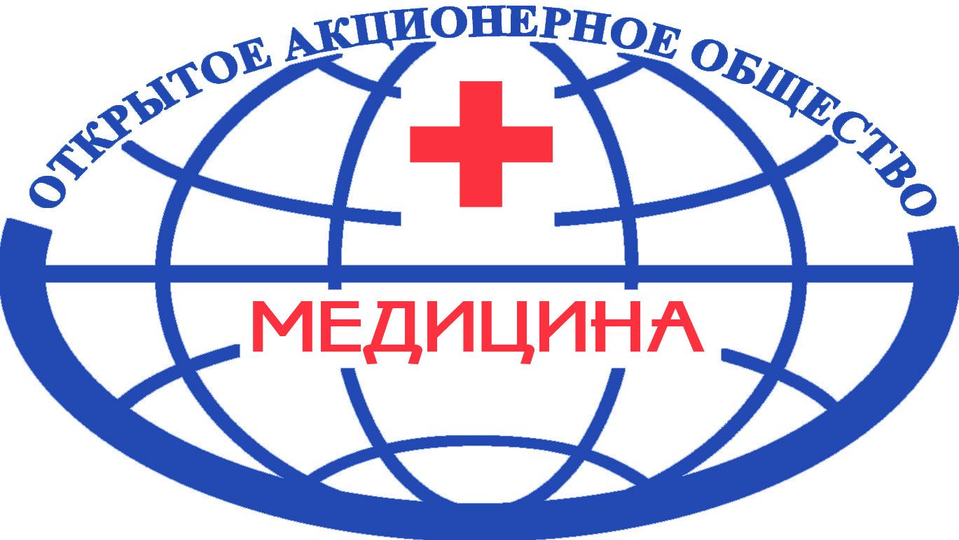 фото: mos.news