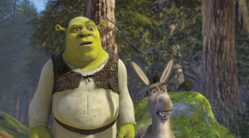 shrek-2-2004-large-picture