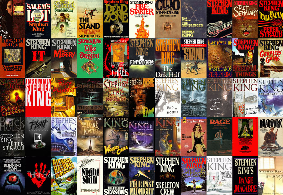 stephen_king_all
