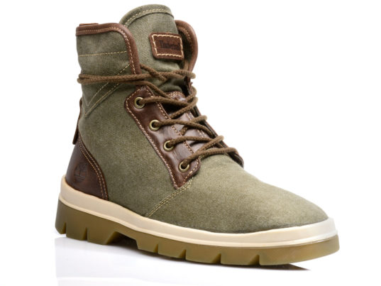 timberland-thread-1-537x403