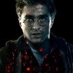 Как посмотреть Гарри Поттера за 78 минут