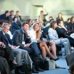На форуме в Казани обсудят проблемы молодежи