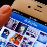 5 самых популярных инстаграмов России
