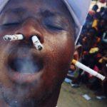 Что будет, если все вдруг бросят курить?
