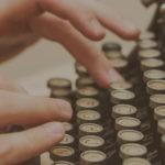 Академия журналистики «Коммерсант» объявила набор студентов