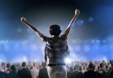 10 советов для защиты диплома на «отлично»