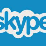 В Skype появится функция историй