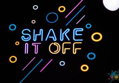«Shake it off» без Тейлор Свифт