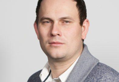 Досье: Зверев Олег Михайлович