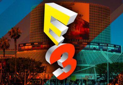 Кто выиграл E3 2019?