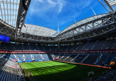 UEFA открыла продажу билетов на на Евро 2020