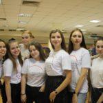 «Страсть, интерес, азарт»: турнир РФС глазами участников