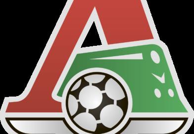 Munich «5 лучших игроков «Локомотива» этого сезона»