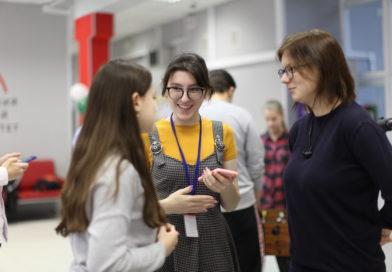 Организаторы РФС выяснили: педагоги тоже любят играть