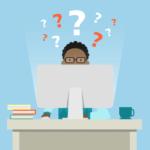 Мифы о профессии PR-специалиста