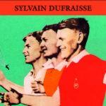 Советские чемпионы в оптике французского исследователя
